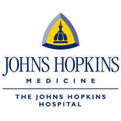 Johns Hopkins Hospital Customer Service Phone Numbers
