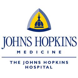 Johns Hopkins Hospital Customer Service Phone Numbers