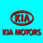 Kia Motors Customer Service Phone Numbers
