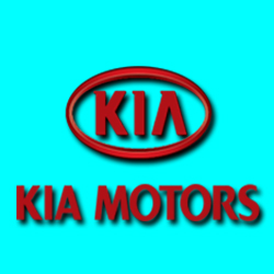 Kia Motors Customer Service Phone Numbers