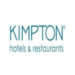 Kimpton Customer Service Phone Numbers