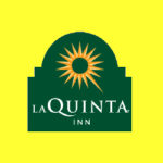 Contact La Quinta customer service phone numbers