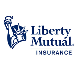 Liberty Mutual Customer Service Phone Numbers