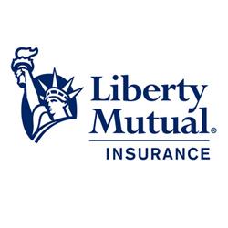 Liberty Mutual Customer Service Phone Numbers