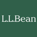 LL Bean customer service, headquarter