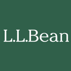 LL Bean Customer Service Phone Numbers