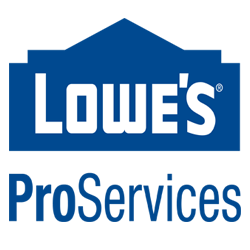 Lowes Customer Service Phone Numbers