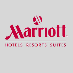 Marriott Customer Service Phone Numbers