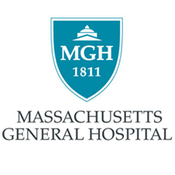 Massachusetts General Hospital Customer Service Phone Numbers