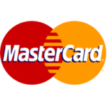 MasterCard  customer service, headquarter