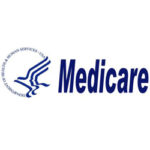 Contact Medicare customer service phone numbers