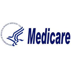 Medicare Customer Service Phone Numbers