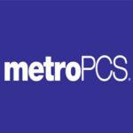 MetroPCS Customer Service Phone Numbers