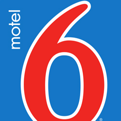Motel 6 Customer Service Phone Numbers