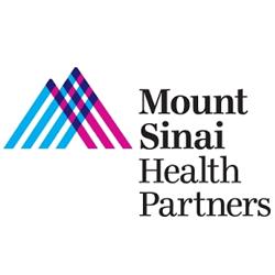 Mount Sinai Hospital Customer Service Phone Numbers