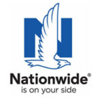 Nationwide Customer Service Phone Numbers