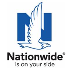 Nationwide Customer Service Phone Numbers