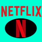 Netflix Customer Service Phone Numbers