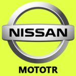 Contact Nissan Motor customer service phone numbers