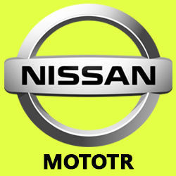 Nissan Motor Customer Service Phone Numbers