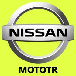 Nissan Motor Customer Service Phone Numbers