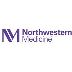 Northwestern Memorial Hospital Customer Service Phone Numbers