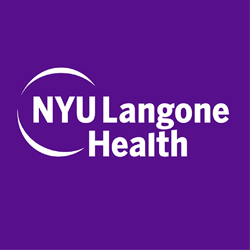 NYU Langone Medical Center Customer Service Phone Numbers