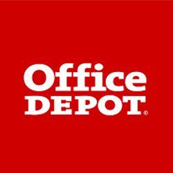 Office Depot Customer Service Phone Numbers