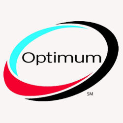 Optimum Customer Service Phone Numbers