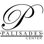 Palisades Center Customer Service Phone Numbers
