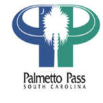 Contact Palmetto Pass customer service phone numbers