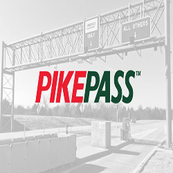 PikePass Customer Service Phone Numbers