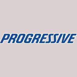 Progressive Customer Service Phone Numbers