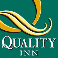 Quality Inn Customer Service Phone Numbers