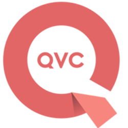 QVC Customer Service Phone Numbers