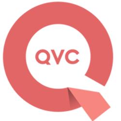 QVC Customer Service Phone Numbers