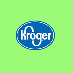 Kroger Customer Service