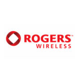 Rogers Wireless Customer Service Phone Numbers