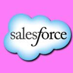 Salesforce Customer Service Phone Numbers