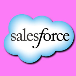 Salesforce Customer Service Phone Numbers