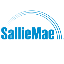 Sallie Mae Customer Service Phone Numbers