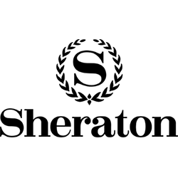 Sheraton Customer Service Phone Numbers