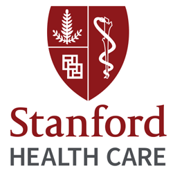 Stanford Health Care-Stanford Hospital Customer Service Phone Numbers
