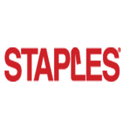 Staples Customer Service Phone Numbers