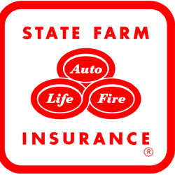 State Farm Customer Service Phone Numbers Centraguide