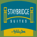 Contact Staybridge Suites customer service phone numbers