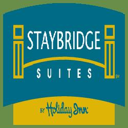 Staybridge Suites Customer Service Phone Numbers