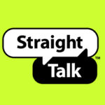 Straight Talk Customer Service Phone Numbers