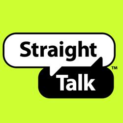 Straight Talk Customer Service Phone Numbers