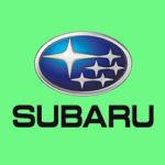 Subaru Customer Service Phone Number